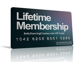 bellydancingcourse membership